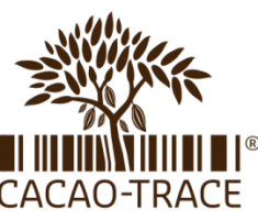The-Melting-Pot-Exceptional-Food-Initiative-Cacao-Trace-Logo-300x230